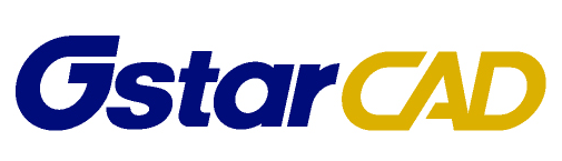 GstarCAD Mechanical DEMO logo